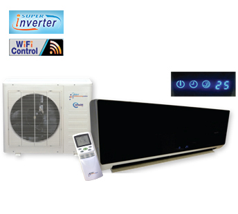 KFR-26YW/X1c-M - Air Conditioning Centre