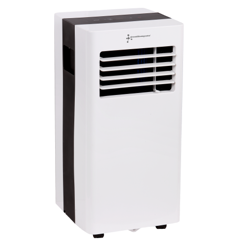 KYR-25 - Air conditioning Centre