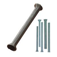 pipebendingsprings