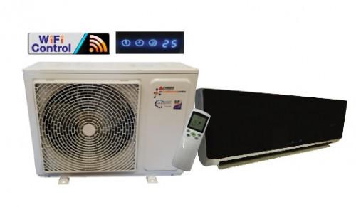 KFR-26YW/X1c-M - Air Conditioning Centre