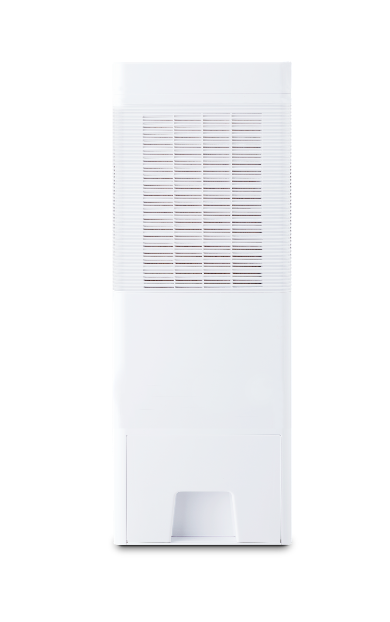 Ikool 10 Plus Uk S Premier Importer Amp Distributor Of Air Conditioning Systems