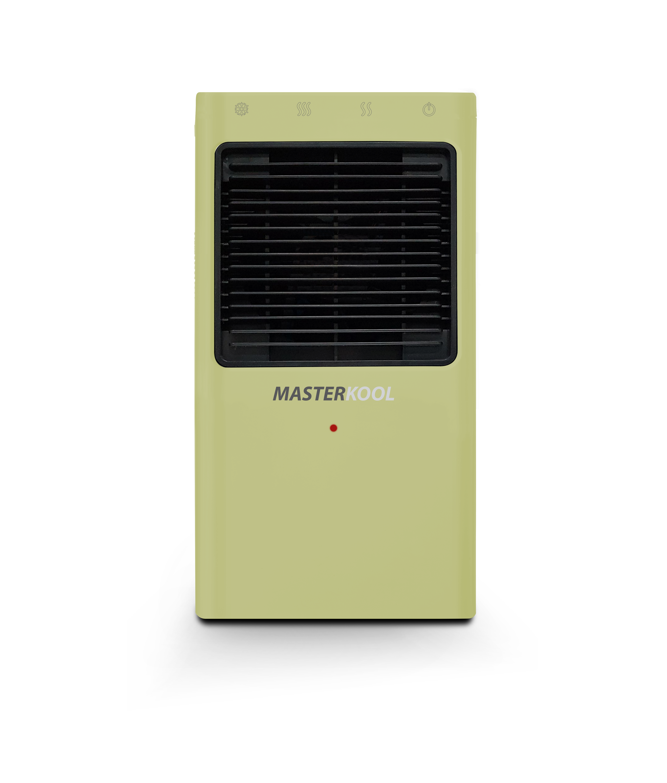iKool mini - Green - Mobile air cooler
