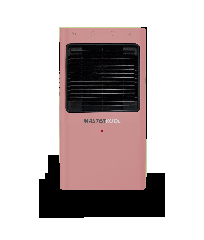 Ikool Mini Uk S Premier Importer Amp Distributor Of Air