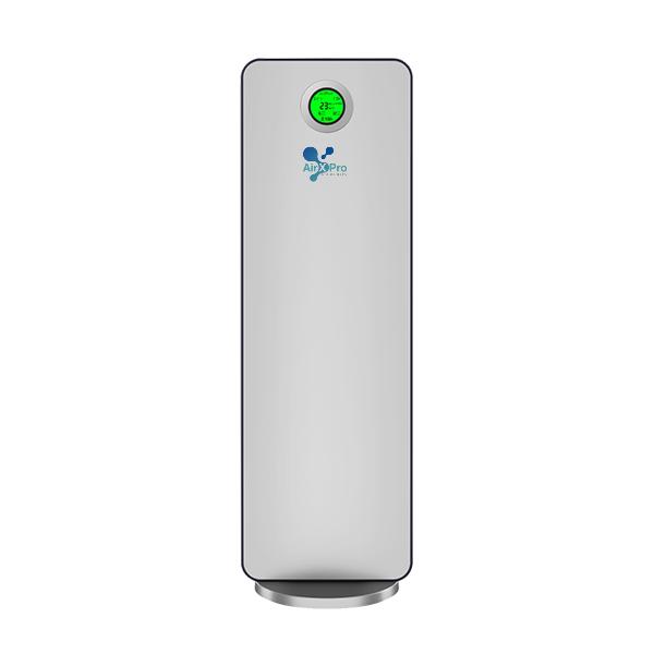 AXP-1200