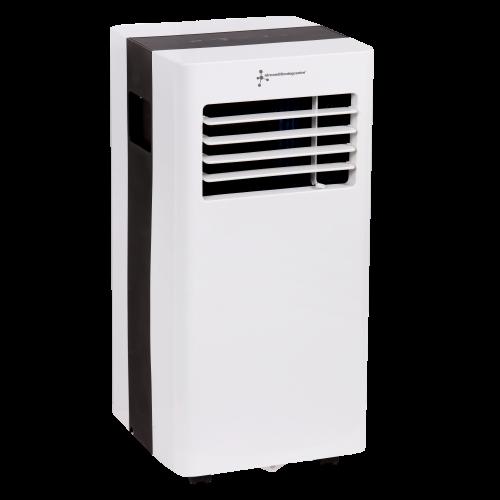 KYR-25 - Air conditioning Centre