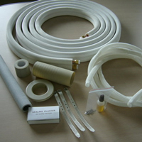pipe extension