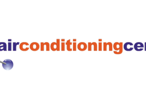 Air Conditioning Centre are sole UK distributor at Chigo Annual Sales Conference in Bali
